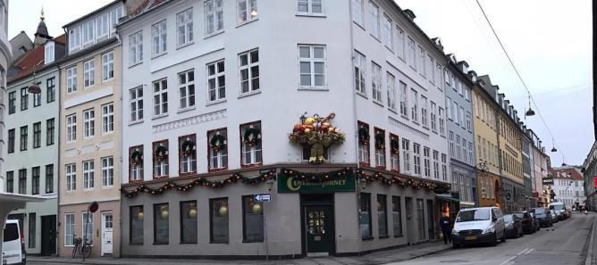 bordel østjylland sexy gay massage