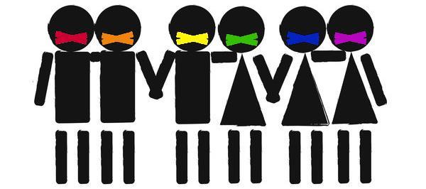 og seksualitet danske chatsider