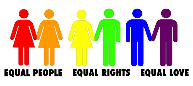 homoseksuelt ægteskab danmark